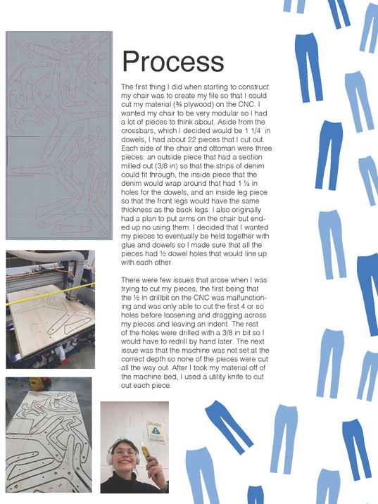 Chair Documentation_Page_3.jpg
