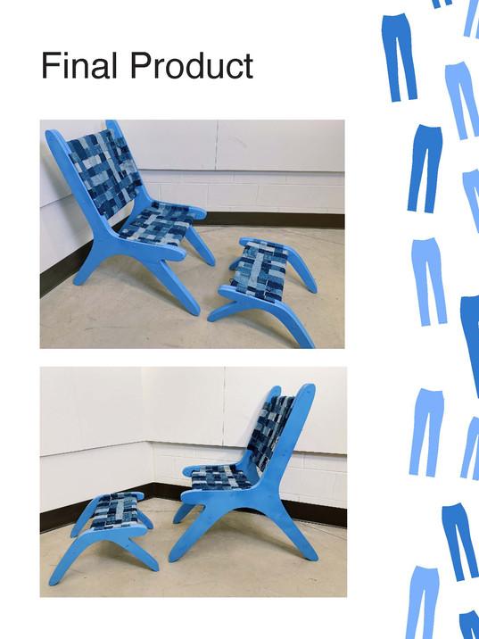 Chair Documentation_Page_5.jpg
