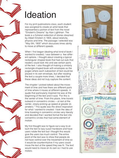 artist book documentation_Page_2.jpg