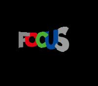 Focus-Logo-e1535542968821.png