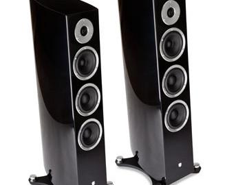 Gato Audio FM-30 в нашем салоне. Встречайте!