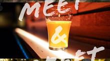 Artist Meet & Greet