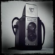 argus-75.jpg