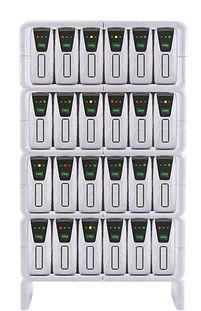 b Large Battery-Swap jpeg.jpg