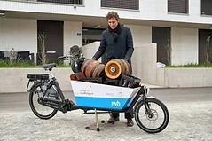 e-bike-cargo-3-1024x681.webp
