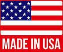 made-in-usa-icon-on-american-flag-vector