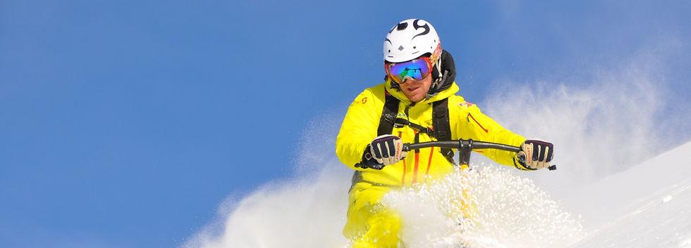 brenter_snowbike_skibike_4.jpg