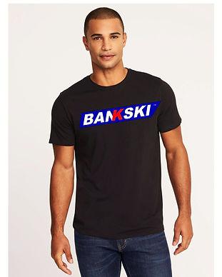 tshirt 3.jpeg