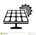 solar energy, solar power, sustainable enegy, los angeles