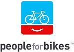 01-PeopleForBikes-Logo-WhiteBG.jpg