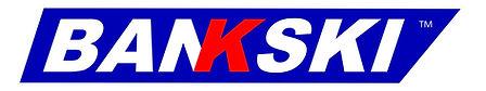 New Website Logo 55.jpeg