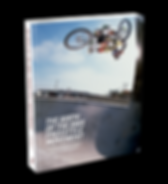 The Birth of the BMX Freestyle Movement 2nd Edition, Dom Phipp