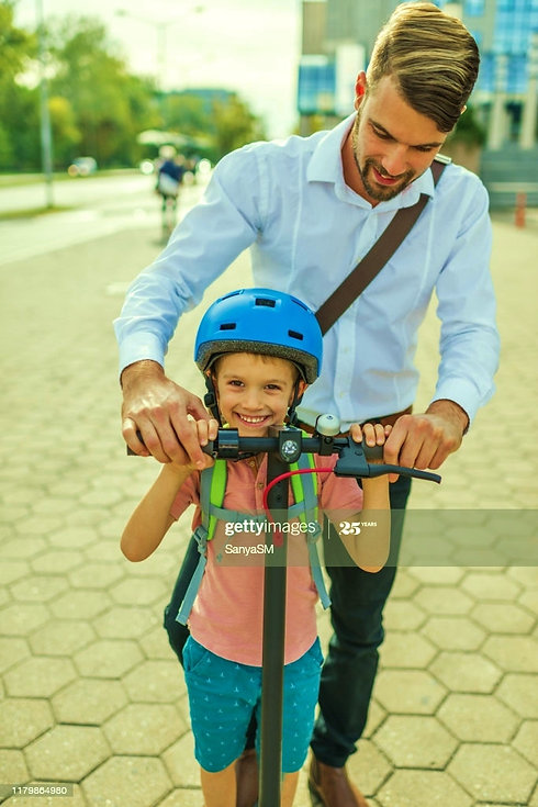 gettyimages-1179864980-1024x1024.jpg