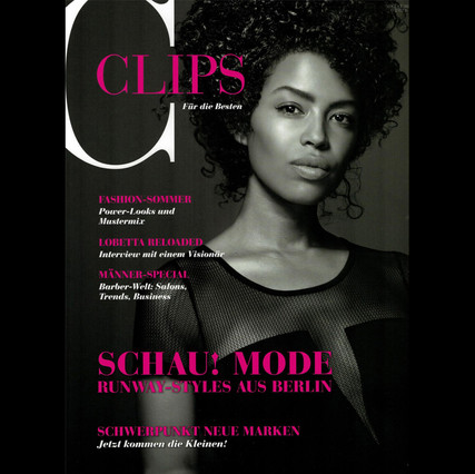 082017_CLIPS_Cover.jpg