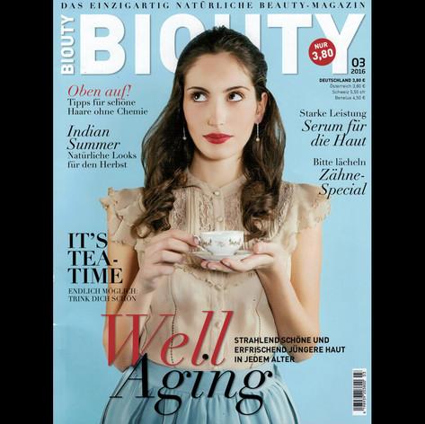 082016_Biouty_Cover.jpg