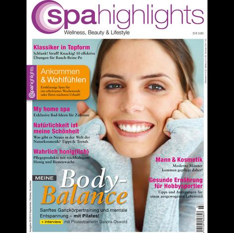 102015_SPAHIGHLIGHTS (Cover).jpg