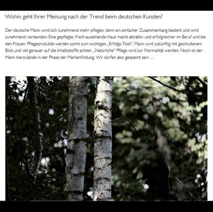 032016_Ludwig Beck Stories_Bericht_8.jpg