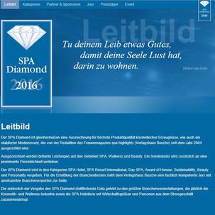 052016_Diamond SPA Award_Bericht.jpg