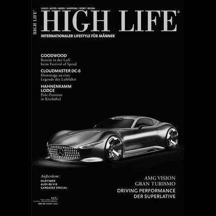 092015_High_Life_39_Titel.jpg