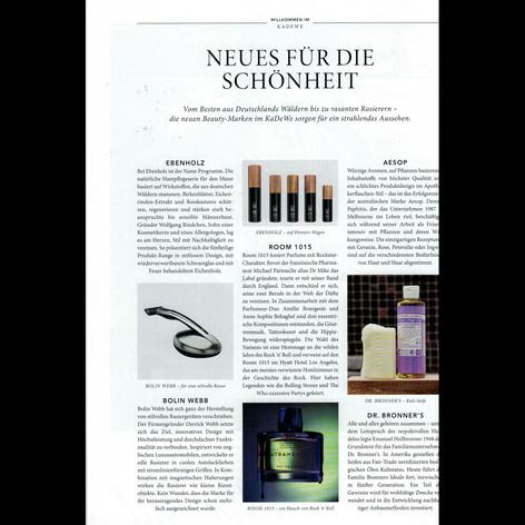 102015_KaDeWe Berlin_Bericht.jpg