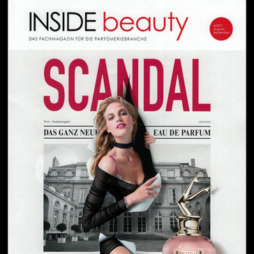 09/2017 INSIDE BEAUTY