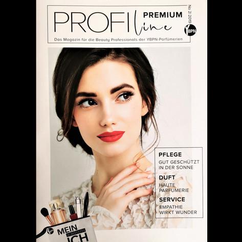 06/2019 PROFI PREMIUM LINE