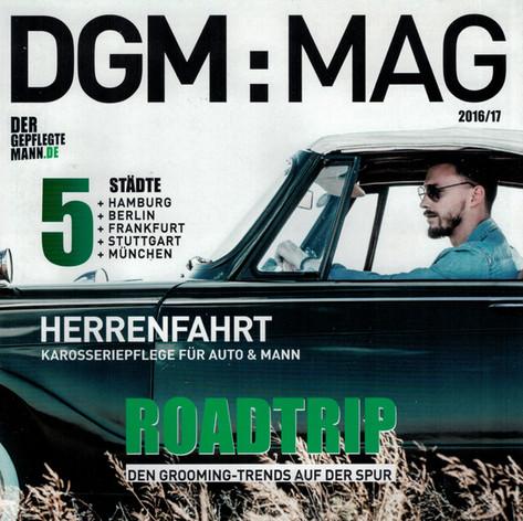 122016_DGM MAG_Cover.jpg