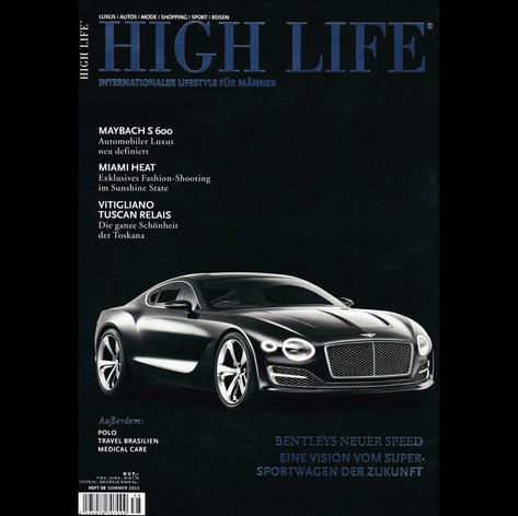 052015_High Life_38_Cover.jpg
