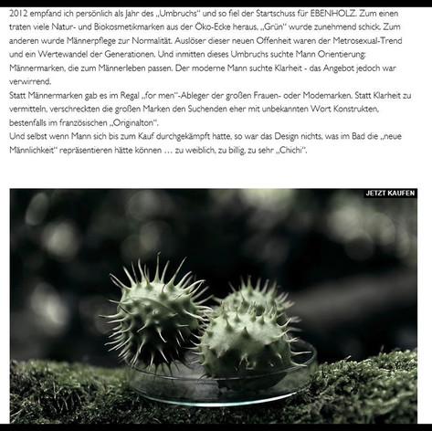 032016_Ludwig Beck Stories_Bericht_4.jpg