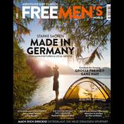 06/2017 FreeMen's World