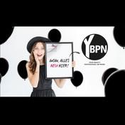 09/2018 YBPN