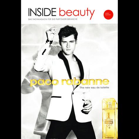 052015_InsideBeauty_Cover.jpg