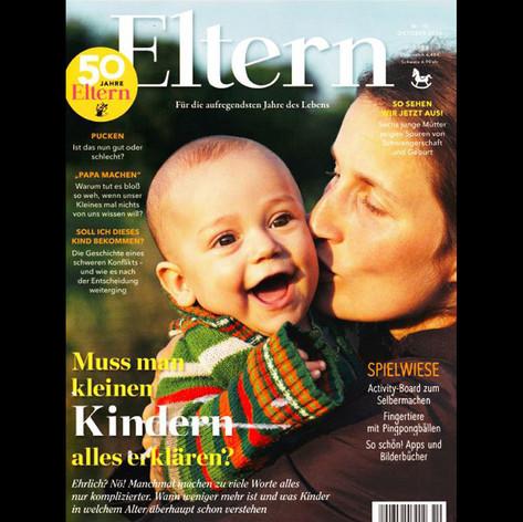 102016_Eltern_Cover.jpg