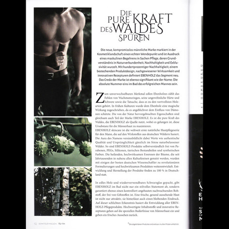 042015_Schnitzler Magazin_Bericht Seite