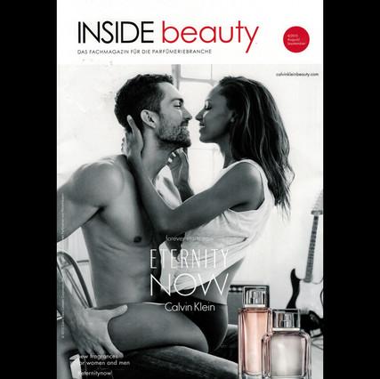 082015_Beauty Inside_Cover.jpg