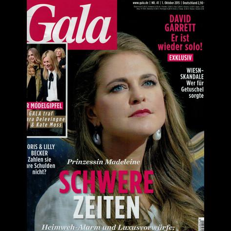 102015_Gala_Cover.jpg