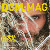 08/2017 DGM:MAG