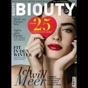11/2016 BIOUTY