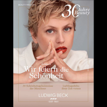 05/2020 LUDWIG BECK BEAUTY
