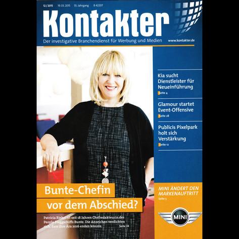 032015_DerKontakter_Cover.jpg