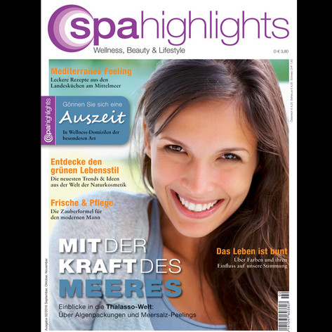 092016_SPA Highlights_Cover.jpg
