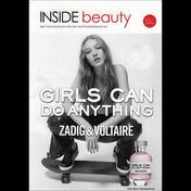 08/2018 INSIDE beauty