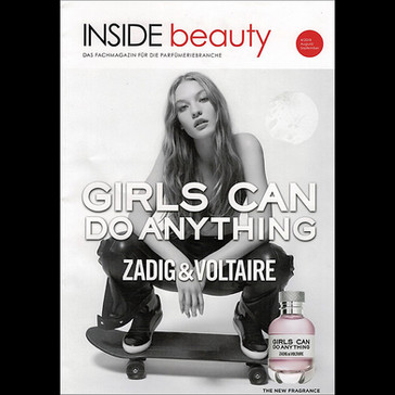 08/2018 INSIDE beauty