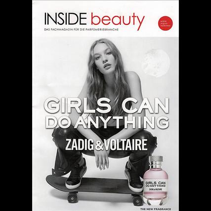 082018_INSIDE beauty 04_Cover.jpg