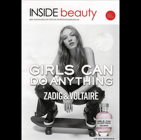 082018_INSIDE beauty 04_Cover.jpg