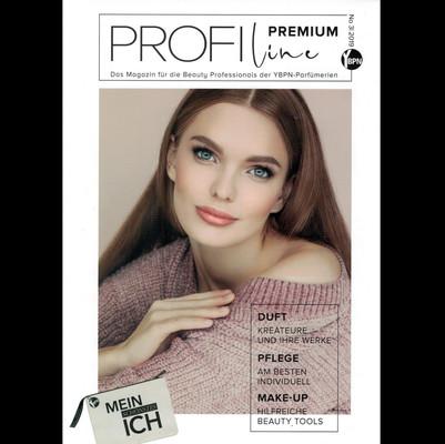 11/2019 PROFILINE PREMIUM
