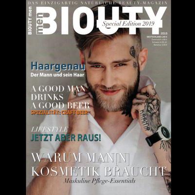 10/2019 BIOUTY MEN