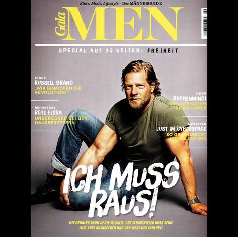 062015_Gala Men_Cover.jpg