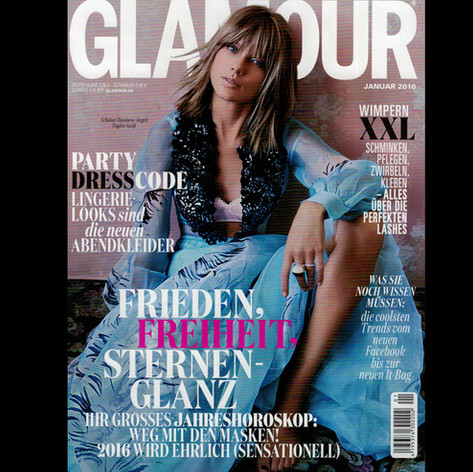012016_Glamour_Cover.jpg