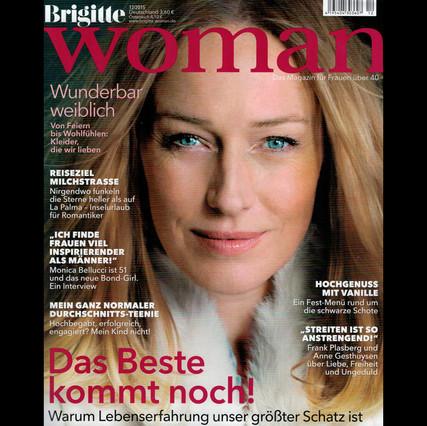 122015_BRIGITTE Woman_Cover.jpg